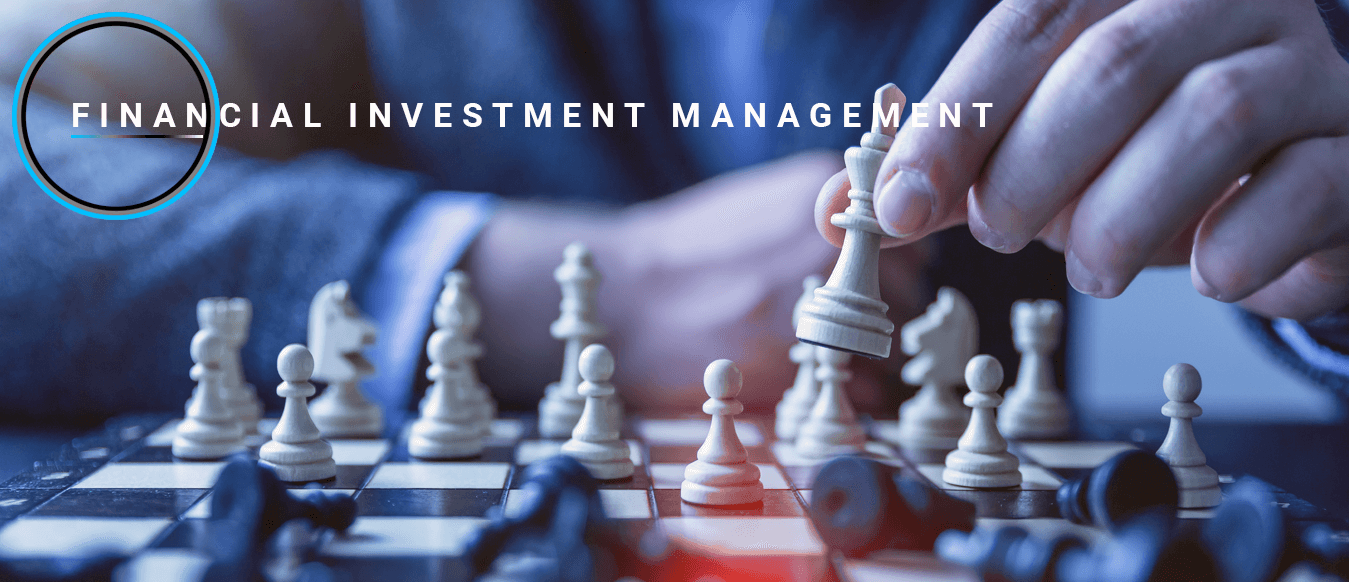 Financial Investment Management